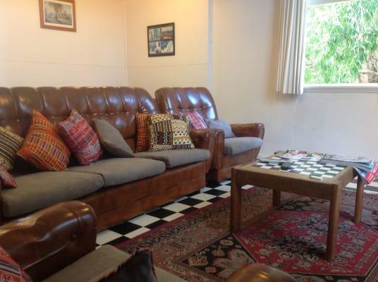 $240, Share-house, 6 bathrooms, Ewing Street, Lismore NSW 2480