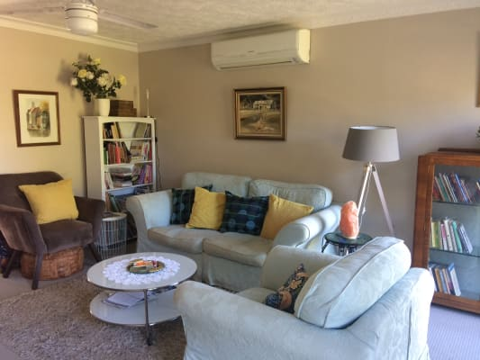 $130, Share-house, 3 bathrooms, Sunnyview Street, Beenleigh QLD 4207