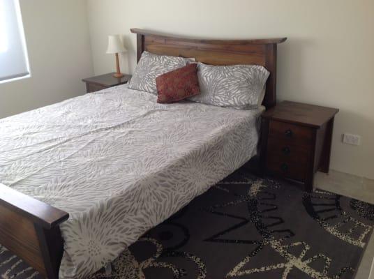 $170, Share-house, 4 bathrooms, Zanzibar Loop , Aveley WA 6069