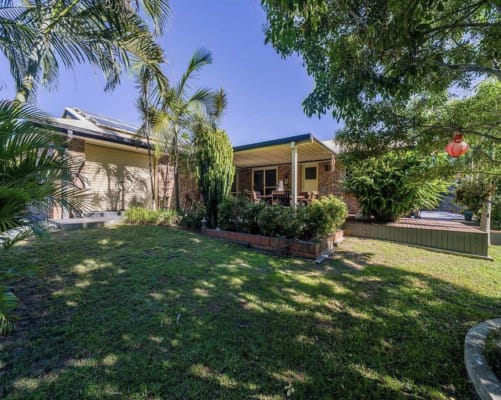 $220, Share-house, 4 bathrooms, Barrs Avenue, Oxenford QLD 4210