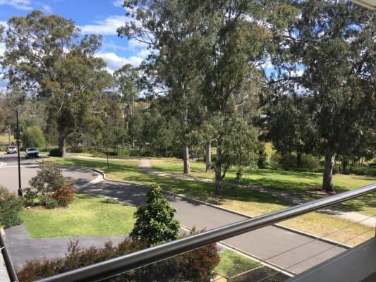 $170, Share-house, 5 bathrooms, Riding Lane, Camden Park NSW 2570