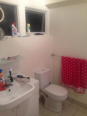 $240, Flatshare, 3 bathrooms, Toorak Road, South Yarra VIC 3141