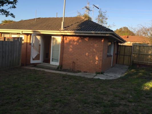 $180, Share-house, 2 bathrooms, James Avenue, Mitcham VIC 3132