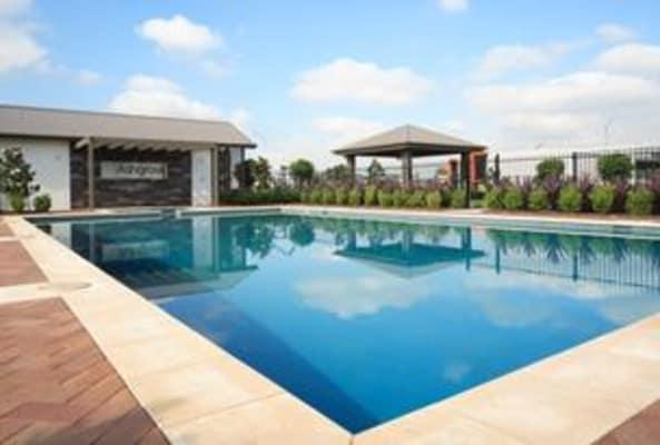 $190, Share-house, 3 bathrooms, Coachwood Street, Auburn NSW 2144