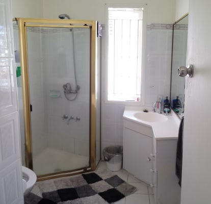$200, Share-house, 3 bathrooms, Vale Street, Moorooka QLD 4105