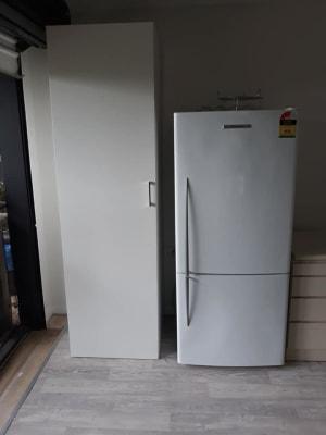$250, Granny-flat, 1 bathroom, Taree Court, Kuluin QLD 4558