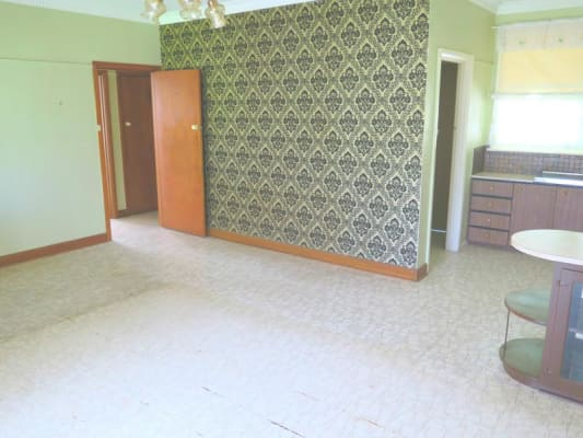 $130, Share-house, 3 bathrooms, Dunedin Street, Maidstone VIC 3012