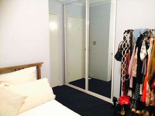 $280, Flatshare, 3 bathrooms, South Dowling Street, Redfern NSW 2016