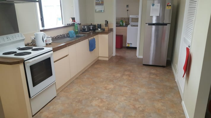 $250, Share-house, 3 bathrooms, Smith Avenue, Thomastown VIC 3074