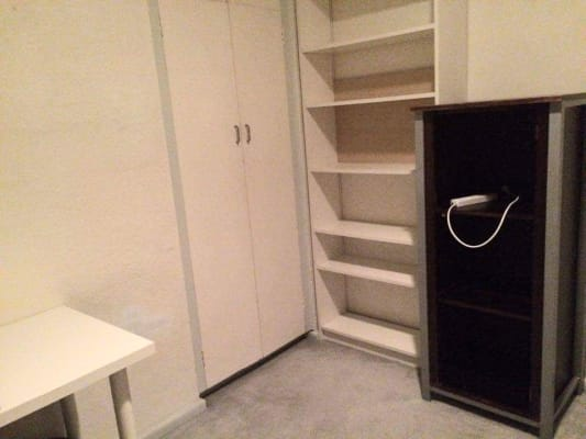 $150, Share-house, 3 bathrooms, Horsmunden Road, Moorabbin VIC 3189