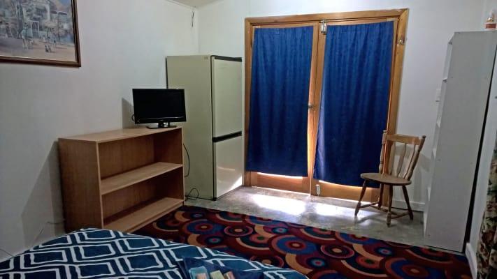 $130, Share-house, 5 bathrooms, Birdsmoor Road, Davoren Park SA 5113