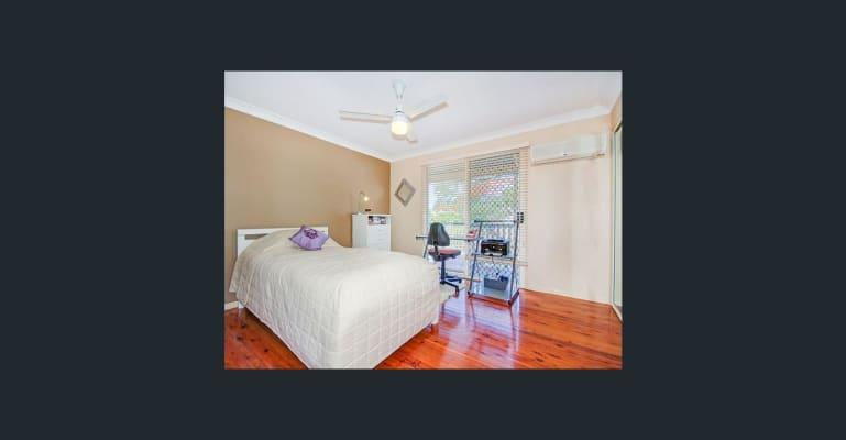 $150, Share-house, 2 rooms, Auburn Street, Edens Landing QLD 4207, Auburn Street, Edens Landing QLD 4207