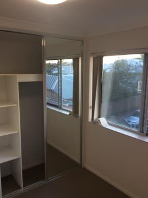 $170, Flatshare, 2 bathrooms, Khartoum Street, Gordon Park QLD 4031