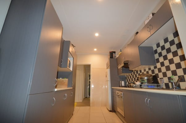 $165, Share-house, 4 bathrooms, Angus Avenue, Waratah West NSW 2298