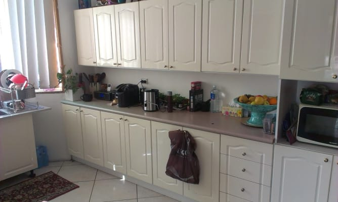 $240, Flatshare, 4 bathrooms, Queen Street, Croydon NSW 2132