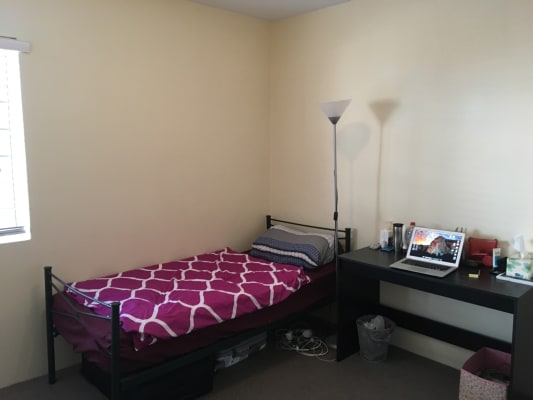$155, Flatshare, 3 bathrooms, Moreton Street, New Farm QLD 4005