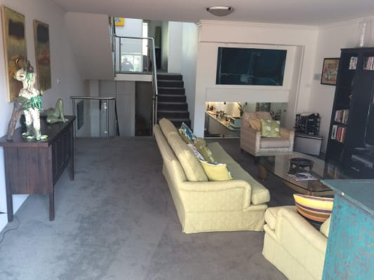 $440, Share-house, 4 bathrooms, Oxford Street, Paddington NSW 2021