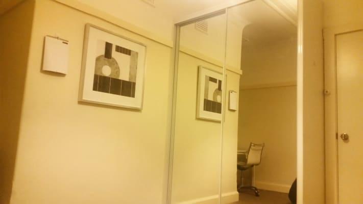 $260, Share-house, 3 bathrooms, Edward Street, North Sydney NSW 2060