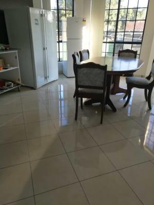 $300, Share-house, 6 bathrooms, Villiers Street, Rockdale NSW 2216
