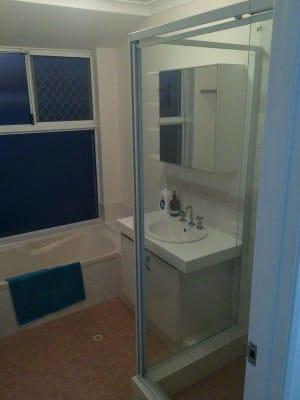 $150, Share-house, 3 bathrooms, Meadley Mews, Hamilton Hill WA 6163