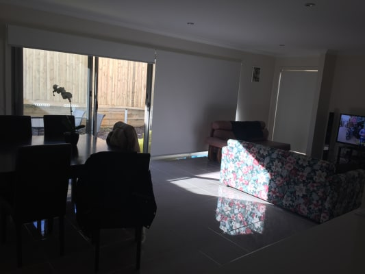 $230, Share-house, 3 bathrooms, Cedar Grove, Highton VIC 3216