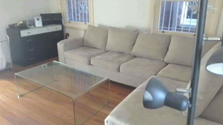 $300, Flatshare, 3 bathrooms, Vicar Street, Coogee NSW 2034