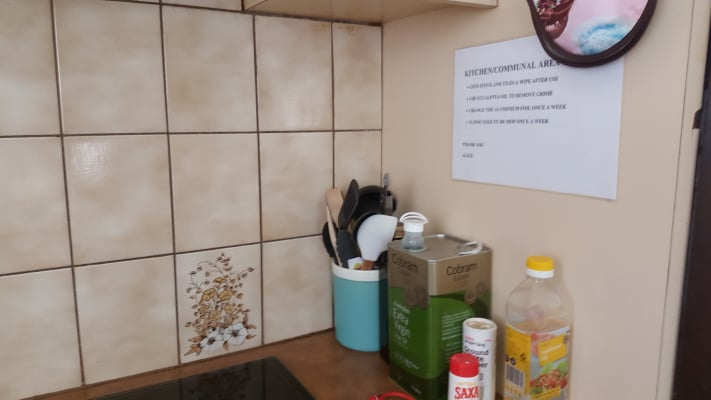 $195-225, Share-house, 2 rooms, Glenbrook Avenue, Clayton VIC 3168, Glenbrook Avenue, Clayton VIC 3168