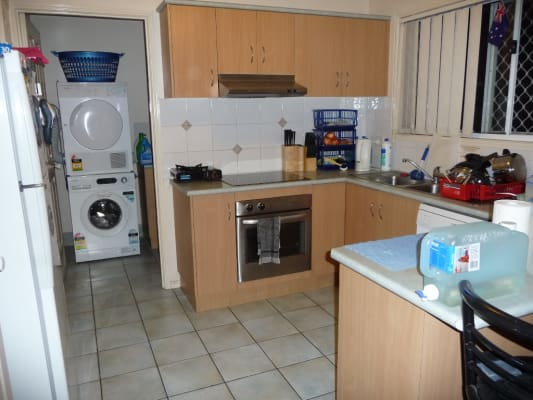 $140, Share-house, 3 bathrooms, Dyson Avenue, Sunnybank QLD 4109