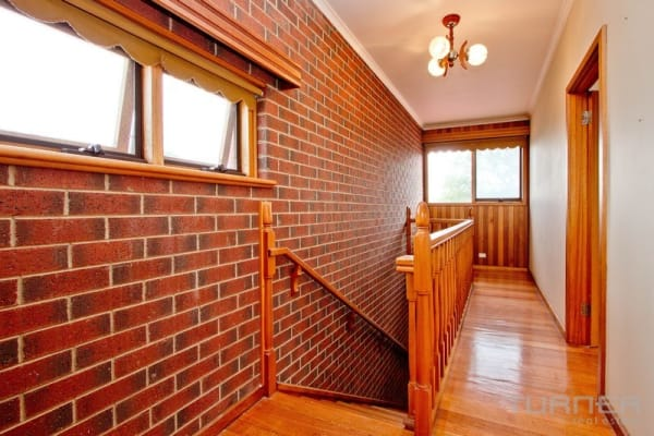 $190, Share-house, 5 bathrooms, Salisbury Street, Unley SA 5061