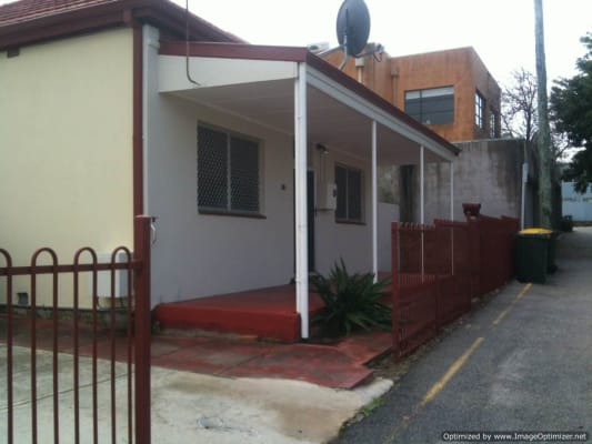 $200, Share-house, 4 bathrooms, Randell Street, Perth WA 6000
