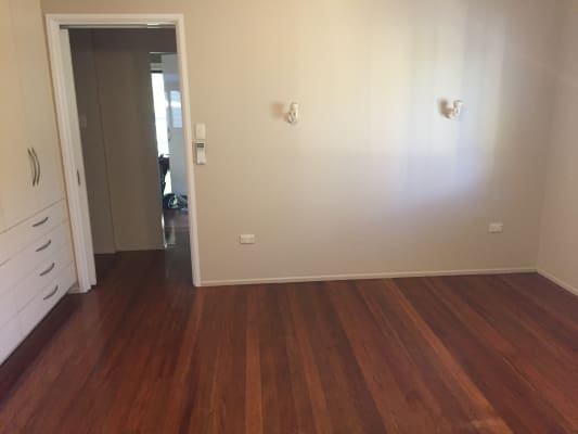$200, Share-house, 4 bathrooms, Diddillibah Road, Woombye QLD 4559