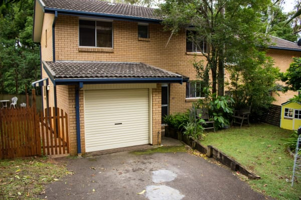 $180, Flatshare, 3 bathrooms, Chalmers Street, Port Macquarie NSW 2444