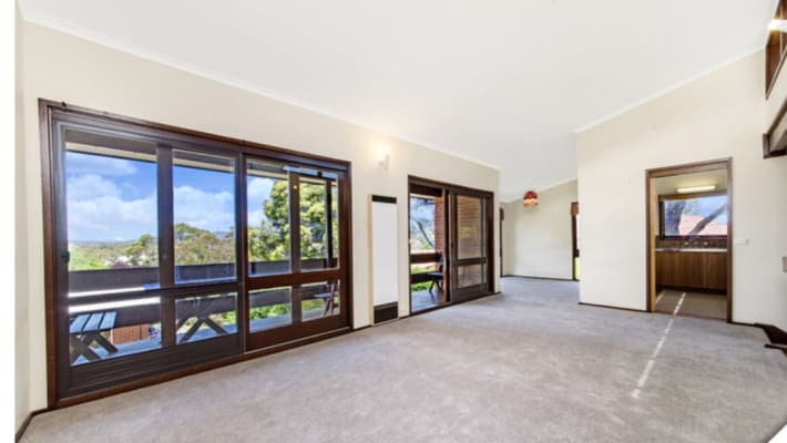 $175, Share-house, 3 bathrooms, Powlett Street, Kaleen ACT 2617