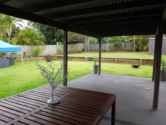 $170, Share-house, 4 bathrooms, Waterloo Street, Cleveland QLD 4163