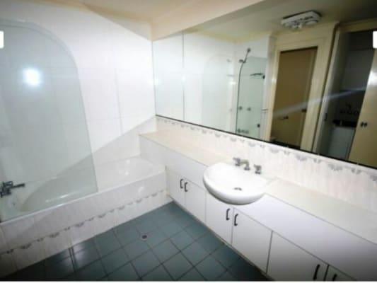 $150, Flatshare, 2 bathrooms, Leicester Street, Carlton VIC 3053