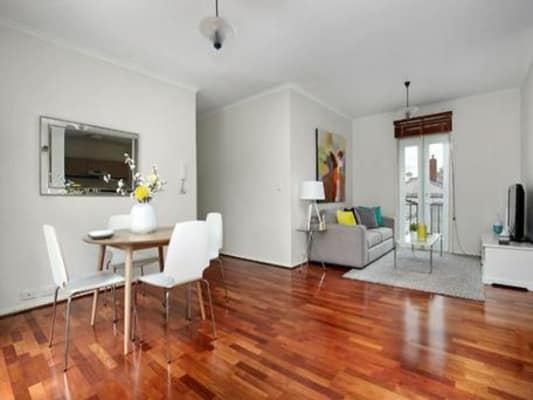 $235, Share-house, 2 bathrooms, Rathdowne Street, Carlton VIC 3053