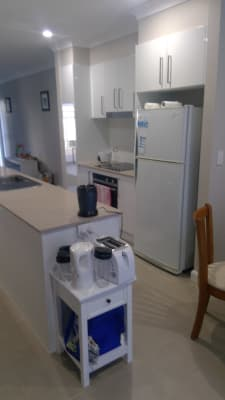 $200, Share-house, 3 bathrooms, Cathie Road, Port Macquarie NSW 2444