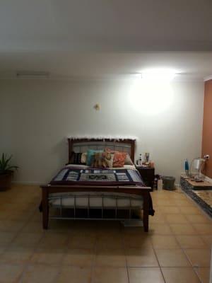 $125, Share-house, 4 bathrooms, Newnham Road, Upper Mount Gravatt QLD 4122