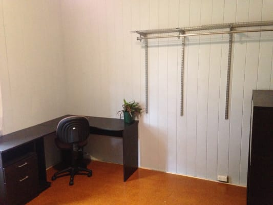 $125, Share-house, 5 bathrooms, Northcote Street, East Brisbane QLD 4169