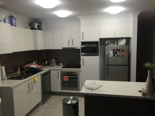 $180, Share-house, 3 bathrooms, Yulia Street, Coombabah QLD 4216