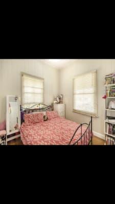 $180, Share-house, 3 bathrooms, Anthony Street, Toowoomba City QLD 4350
