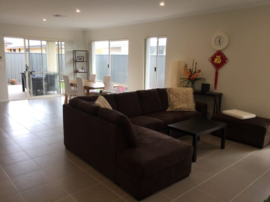 $150, Share-house, 4 bathrooms, Mason Road, Piara Waters WA 6112