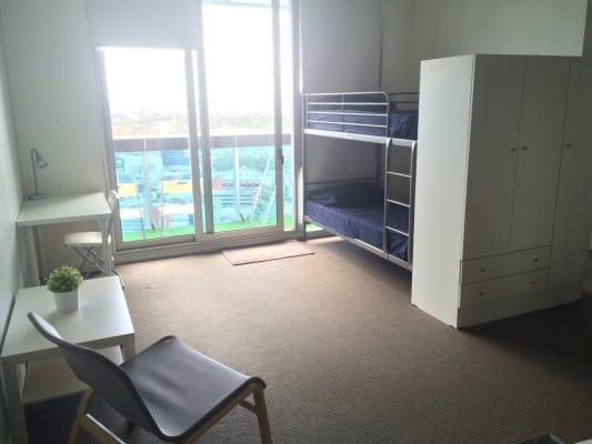 $145, Flatshare, 2 bathrooms, Jane Bell Lane, Melbourne VIC 3000