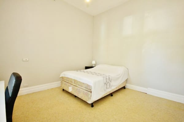 $175-189, Share-house, 3 rooms, Stephens Avenue, Torrensville SA 5031, Stephens Avenue, Torrensville SA 5031