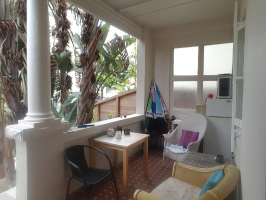 $385, Share-house, 3 bathrooms, Campbell Parade, Bondi Beach NSW 2026