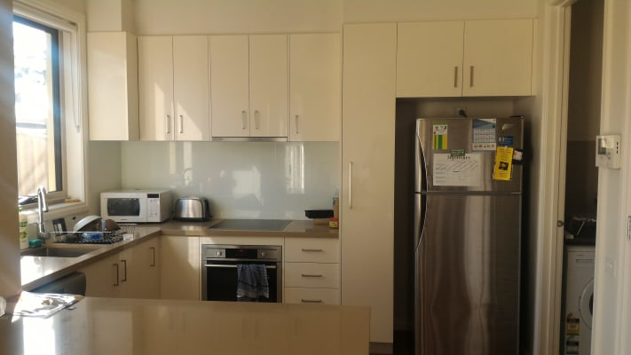 $215, Share-house, 3 bathrooms, Fisher Street, Malvern East VIC 3145