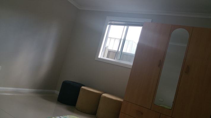 $150, Share-house, 2 bathrooms, John Dwyer Road, Lalor Park NSW 2147
