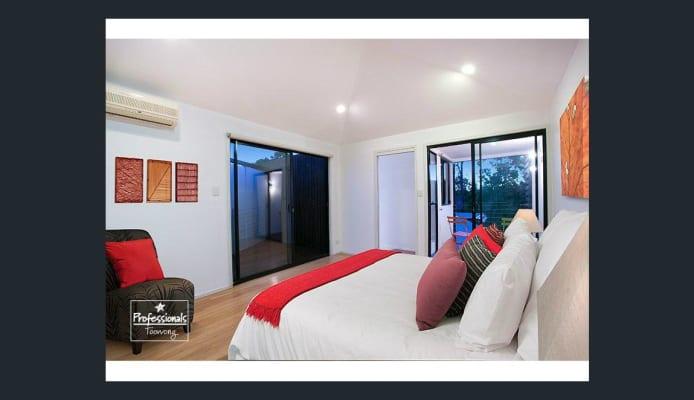 $250, Share-house, 3 bathrooms, Richer Street, Toowong QLD 4066