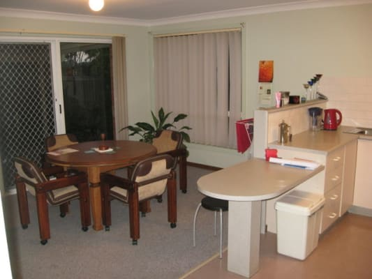 $230, Share-house, 3 bathrooms, Adelphi Road, Marsfield NSW 2122