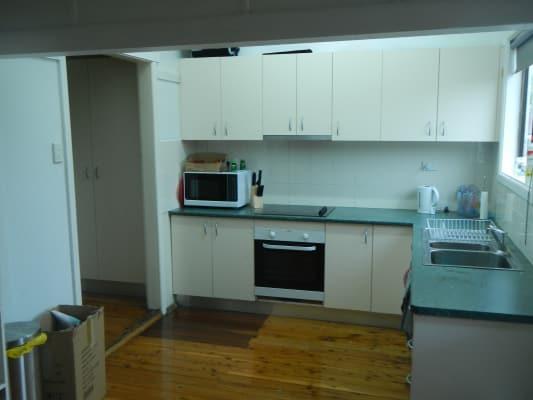 $150-280, Share-house, 3 rooms, Greystanes Road, Greystanes NSW 2145, Greystanes Road, Greystanes NSW 2145